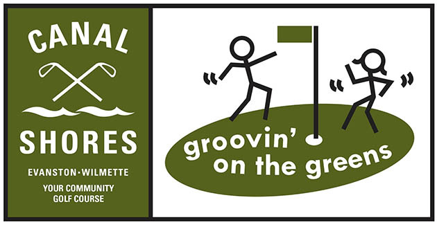 http://centralstreetneighbors.com/sites/default/files/Groovin-logo-%20%281%29.jpg